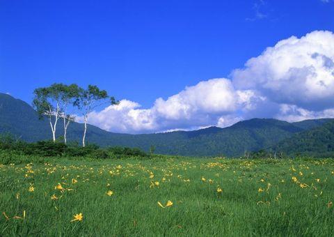 令你心旷神怡的大自然美景——陶醉吧! - 晨思语 - Wo De Bo Ke