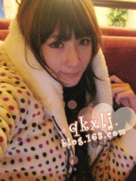 2009年1月16日 - 呛口小辣椒 - 呛口小辣椒的博客