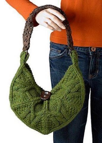【引用】新仿的漂亮的包包 - 晒乖乖 - 晒乖乖的博客