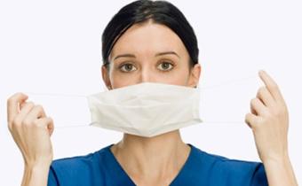 让我们了解禽流感 - 博美骏雄 - 王俊青的博客