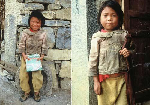 引用 感动中国的23张照片! - 江南d荷叶 - qsc---plm的博客