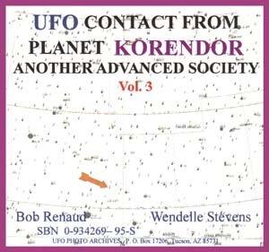 外星种类大简介(一) - shbt021-54631111 - 我的博客