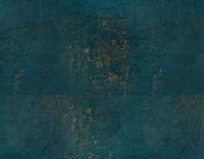 【转载】12)=方块背景= - 祥龙 - 祥龙的博客