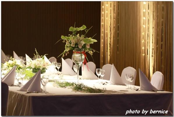 『原创摄影』完美婚典(下) - 王工 - 王工的摄影博客