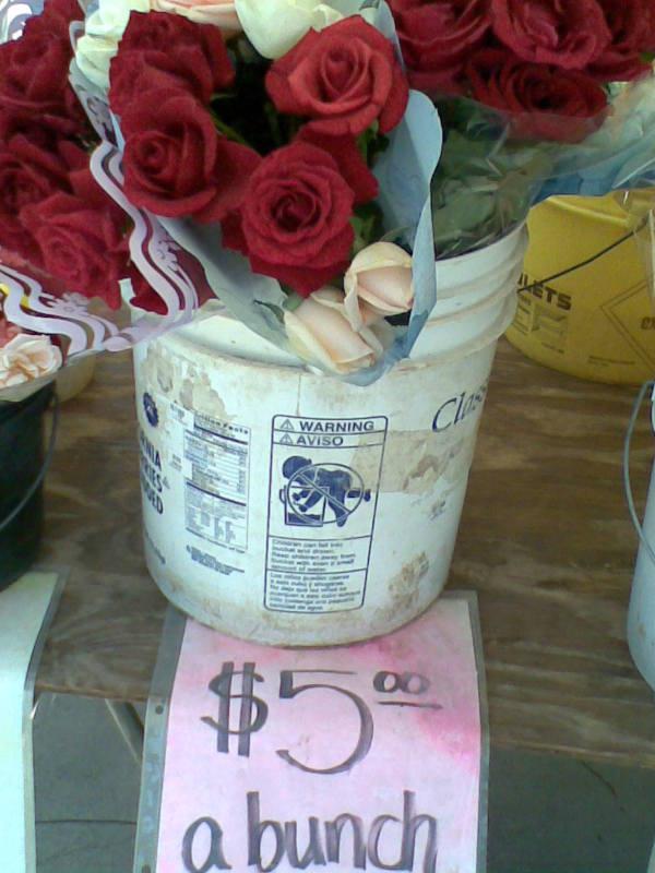 San Diego的商品价格(一)和居民收入 - yeejame - yeejame 的博客