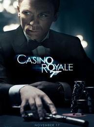 2008年11月15日,《007大破量子危机》篇 - MāηDīё - I Miss You