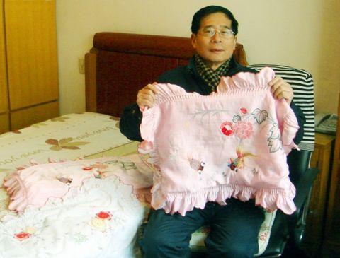 2009年1月10日 - 吴山狗崽(huangzz) - 吴山狗崽欢迎您的来访 Wushan