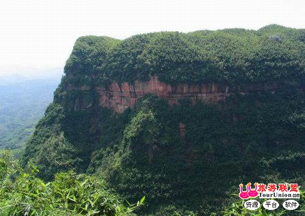 一生要去的中国55个地方 - 甡★侞嗄歡 - The dream of alfalfa