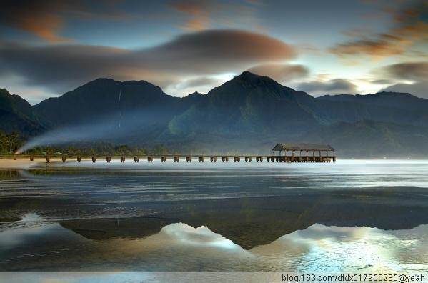 (转) 互联网上点击率最高的精美照片 - 冬子 - 冬子的小屋----博客