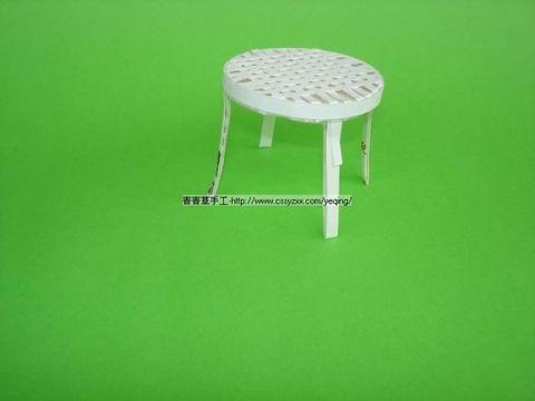 引用 纸杯椅子 - 风前横笛教案网 - 风前横笛教案网