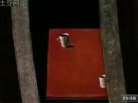 La Funambule - 野人花 - 野人花的小箱子