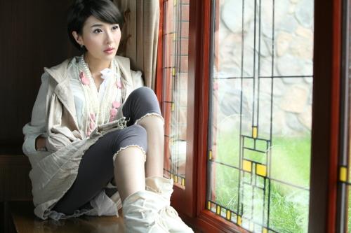 10月22日,祝我生日快乐~~ - 李璐岑 - 李璐岑的博客