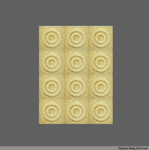 上海砂岩雕塑,人造砂岩,人造砂岩雕塑,上海砂岩,上海砂岩艺术,人造砂岩,砂岩雕塑,上海砂岩艺术背景墙 - fhpabc - 上海雕塑厂有限公司13370062158
