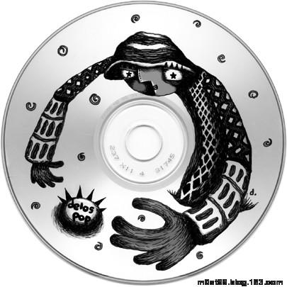 引用 慢摇舞曲超强节奏(低音炮用户推荐)63.0 MB/mp3 - 恩泽 - 。