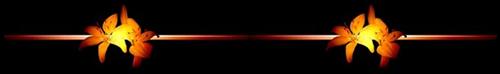 对联基础知识2---平仄的运用 - 紫雨1529 - shhxhq2008 的博客