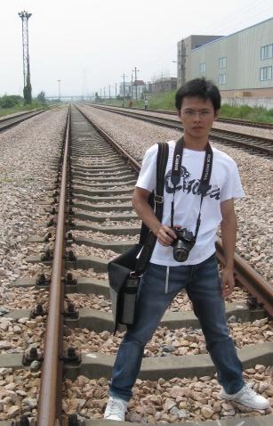 理想,从这里起飞 - 汕职院学生记者站 - 汕头职业技术学院学生记者站