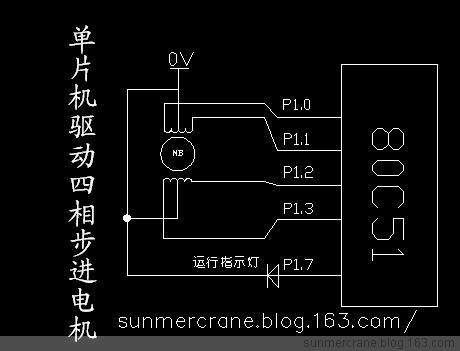 电流互感器接线图p1p2