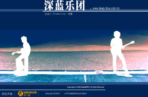 cd设计 - zhemu - 柘木