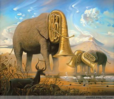 未来之形3000-3333年 - 艾之宁耶 - 自由与和平.博客精神---艾之宁耶