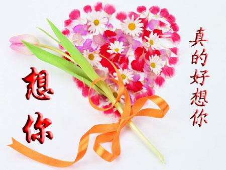 那年那月那事[续] - 枫叶 - shi7577365的博客