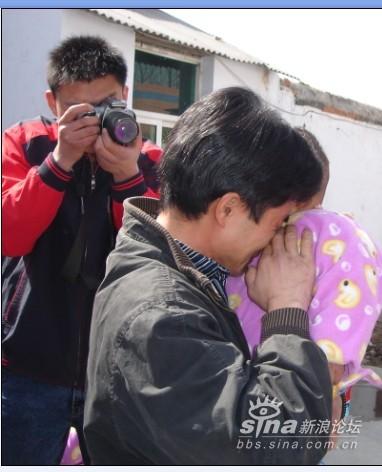 http://x.bbs.sina.com.cn/forum/pic/4a4e7f1b0104zo8j