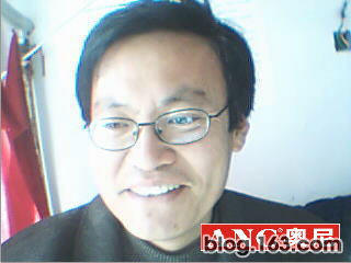"""雁鸣湖镇学校课堂教学考核表 - 姚明的""""亲叔""""——阿侃的博客 - 姚福成的博客"""