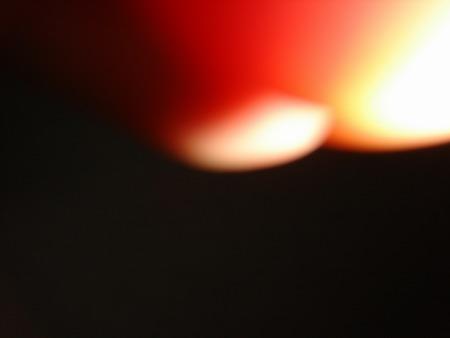 光 - kivo - 念情书◎優しい時間