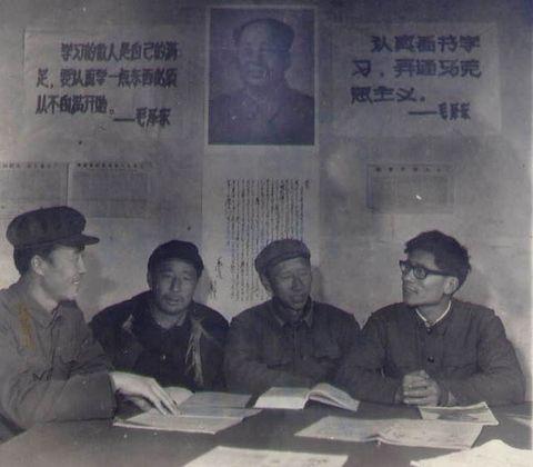 【原创】临别时大男人流下了眼泪(2007年10月3日) - 吴山狗崽(huangzz) - 吴山狗崽欢迎您的来访 Wushan