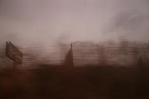 飘飞的天空 - 明明 - liangmingming博客-光影之河