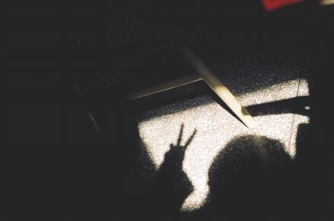 2008年11月25日 - 谈起我的SEE大调 -