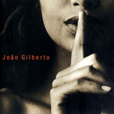 【专辑】BOSSA NOVA教父 Joao Gilberto《Joao voz e violao》 - 故事里旅行 -