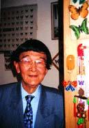 一百年的歌——陈蝶衣逝世 - hongqi.163blog - 另一个空间