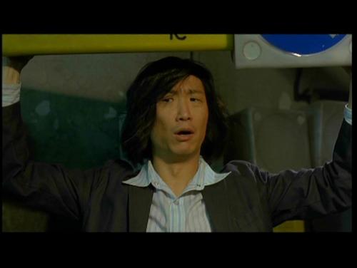 《至尊无赖》——没必要每部都救市 - weijinqing - 江湖外史之港片残卷