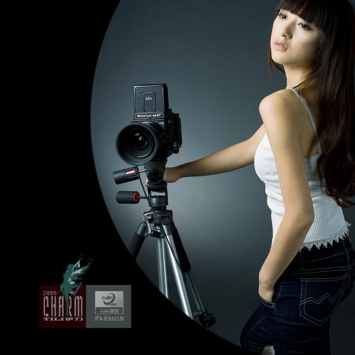 』-Charm-Yili-依力 - ealemailbox - ealemailbox的博客