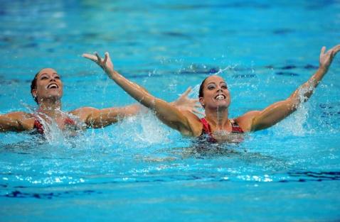 我的奥运记忆 - zhuhuasohu - 汩汩的博客