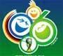 世界杯会徽