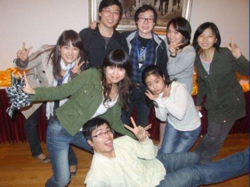 镜头语言 - liuyj999 - 刘元举的博客