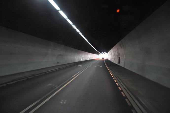 时光隧道 - 陶东风 - 陶东风