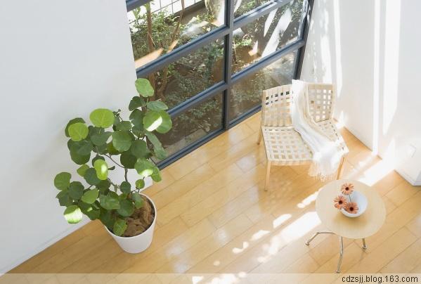简约主义,诠释一种概念 - 成都装饰jj - 成都市建筑装饰协会86643697