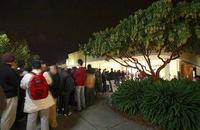 感恩节购物与黑色星期五    - 羽洁 - 羽洁------欢迎您!!