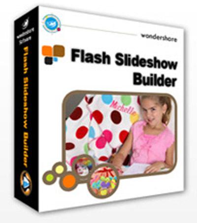 制作Flash软件下载专区 - krazy_doll -