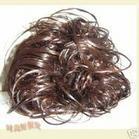 遭遇假头发(转)    - tyvier - 雁儿花园