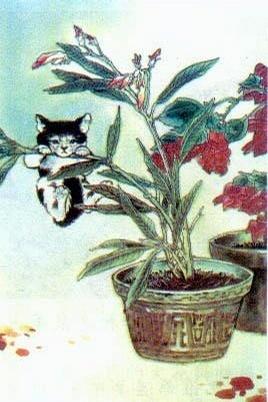 怀恋 80后小学课本经典插图 - 甡★侞嗄歡 - The dream of alfalfa