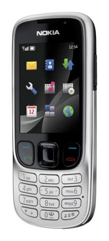 诺基亚2700 Classic、6303 Classic、6700 Classic发布 - 小魔怪 - Nokia 诺基亚