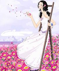 《雨忆兰萍诗集》————埋葬爱情 - 雨忆兰萍 - 网易雨忆兰萍的博客