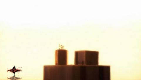 MUNTO Vol05 迷うこと - njken2006 - Ive no sekai