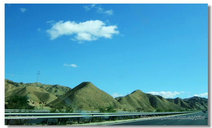 闹闹玩累了_行走在西部的草原_新浪博客 - 行走在西部的草原 - 行走在西部的草原