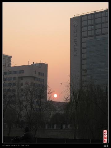【诗歌】乡愁 - 大漠孤烟 - 大漠孤烟的博客
