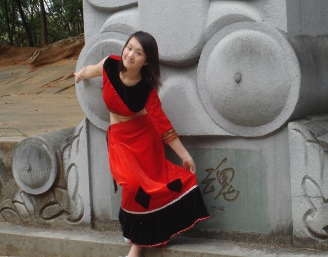 云南采风 - wawayuoo - wawayuoo的博客