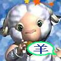 2008年12月23日 - hdly006502 - .